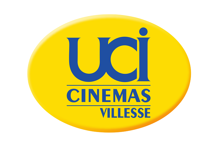 uci tiare logo home page