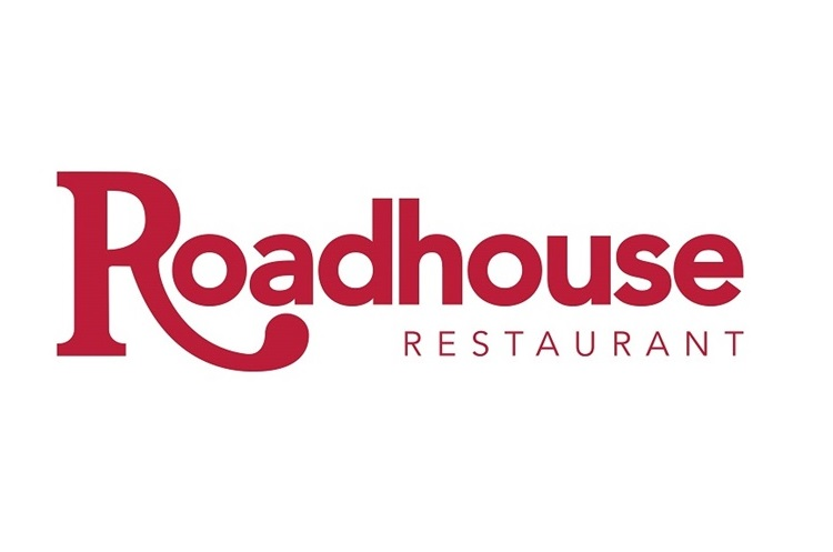 roadhouse lavora con noi